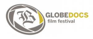 globedocs-film-festival | Leaving the Carbon Economy Behind